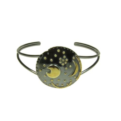 nebra_armband